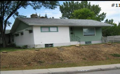 used houses to be moved in stavely alberta homes and apartments estatesincanada