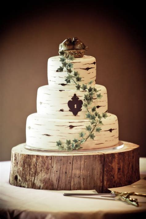 Show Me Some Wedding Cakes by Show Me Your Wedding Cake Weddingbee