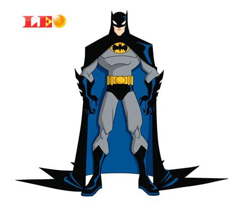 batman color pictures of batman to color cliparts co