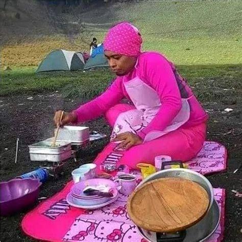 Kostum Perawat Pink Uk 7 7 8 Tahun Baju Suster Karnaval seperti apakah kostum unik para pendaki gunung di instagram