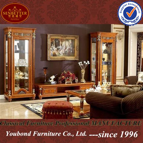 german living room furniture 0029 high quality luxury wooden living room furniture german tv cabinet view luxury wooden
