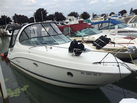 maxum boat cushions 2013 rinker 290 express cruiser power boat for sale www