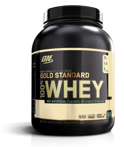 best whey protein for 25 best ideas about best whey protein on best