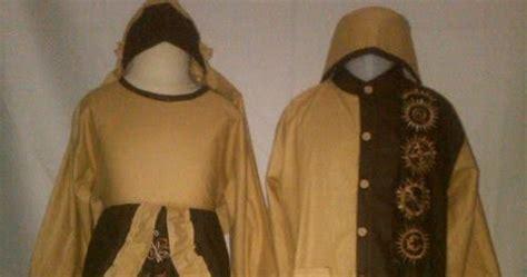Baju Setelan Anak Perempuan M2 Tk St seragam baju muslim seragam muslim model setelan celana