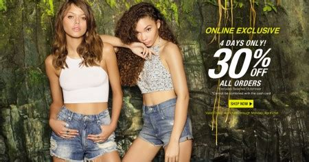 Working At Garage Clothing Canada Garage Clothing 30 Free Shipping On All Orders
