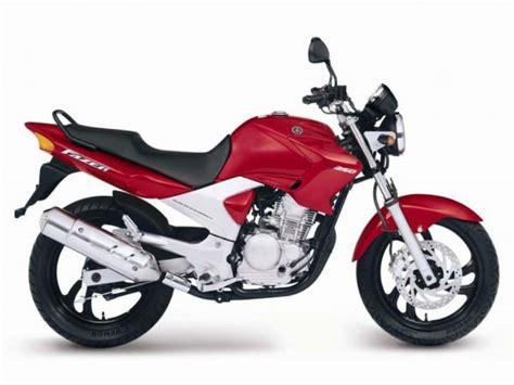 motos ate  mil reais quais comprar