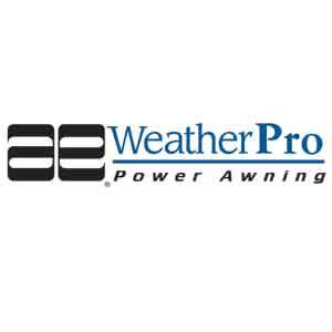 dometic weatherpro power awning dometic awnings dometic awning dometic ac refrigeration
