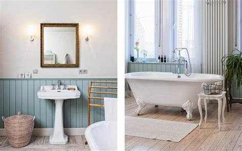 cevo keuken ontwerpen 25 beste idee 235 n over badkamer lambrisering op pinterest