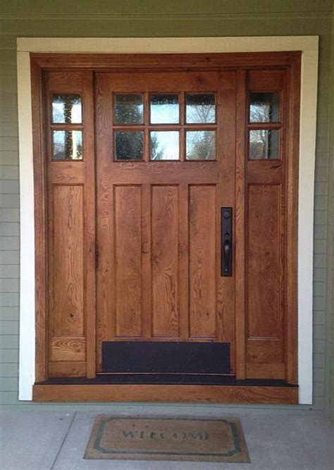 exterior door with pet door exterior door with built in pet door exterior
