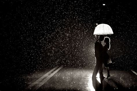 wallpaper love couple rain hd view of romantic couple kissing hd wallpaper 25 hd