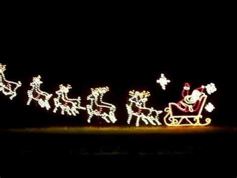 wheeling west virginia lights 17 best images about lights on