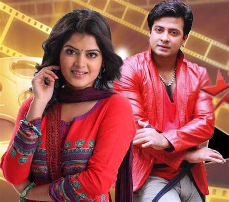 bengali actor yash dasgupta wife name bengali tollywood movies 2015 gaureallclig mp3