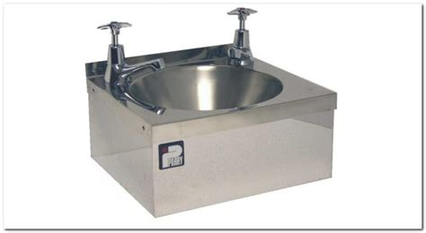 decorate hand wash commercial kitchen hand wash sink sink and faucet home