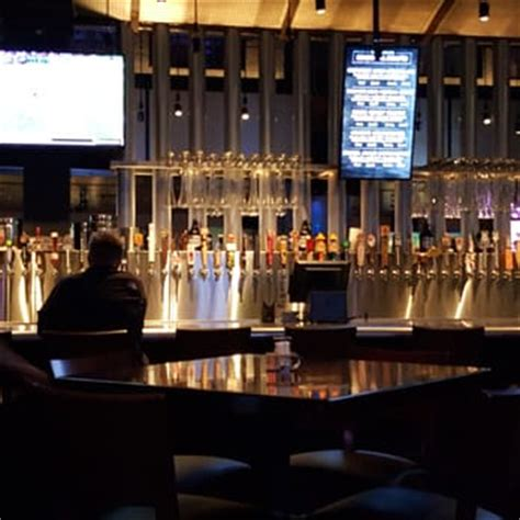 Yard House Seattle by Yard House 285 Photos American New Downtown