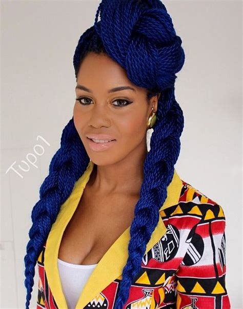 is marley hair or kanekalon better for senegalese twists senegalese twists 60 ways to turn heads quickly