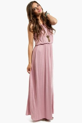 blush colored maxi dress 17 best images about meme possible dresses on