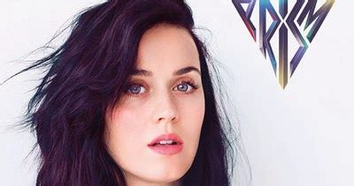 download mp3 free unconditionally katy perry unconditionally full mp3 download 320 kbps