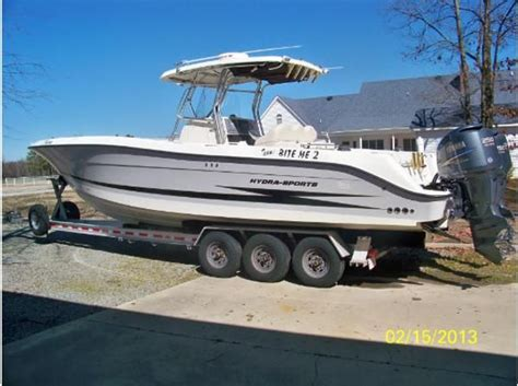 used boat motors charlotte nc new and used boats for sale in north carolina