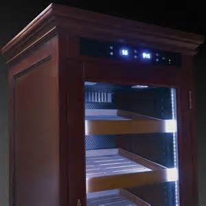 cabinet makers vancouver wa redford electronic cabinet cigar humidor