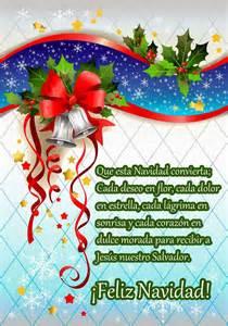 navideo navideas infantiles con mensajes frosty navidad mensajes bonitos imagenes de feliz navidad 2015 con