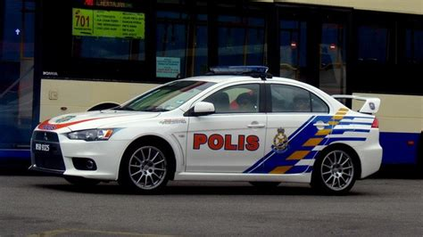 kereta audi wallpaper car photos picture of malaysia mitsubishi