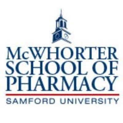 Samford Pharmacy Mba by Grad School Fair Attendees Career Services Usu