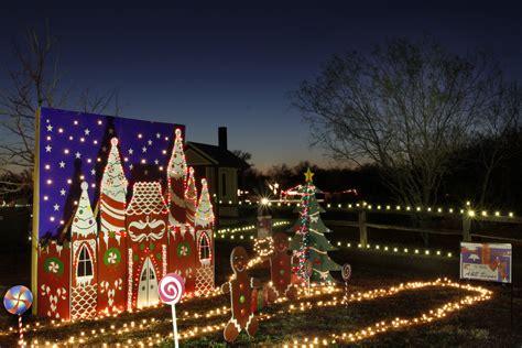 top 28 buda christmas lights budapest christmas market