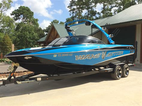malibu boats usa for sale malibu wakesetter 2009 for sale for 60 000 boats from