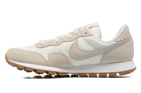Nike Air Pegasus 83 Damen 850 by Nike Air Pegasus 83 Damen Nike Air Pegasus 83 W Shoes