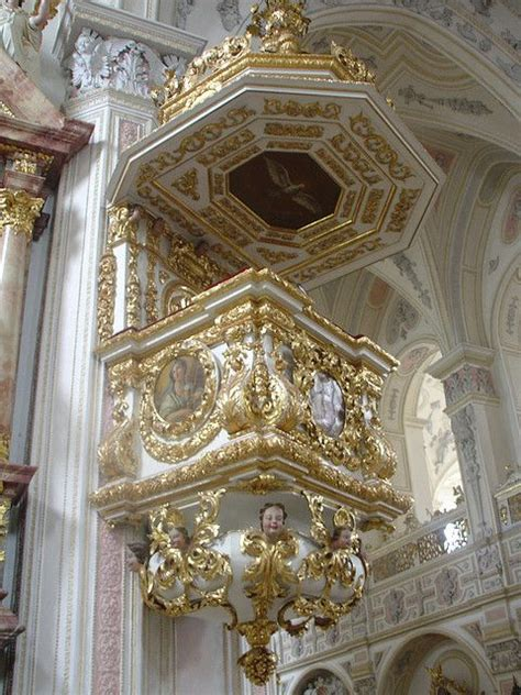 beautiful baroque architecture inside rottenbuch abbey 78 best baroque rococo architecture images on pinterest