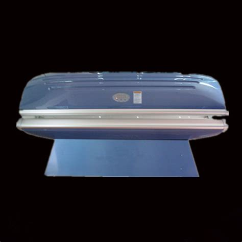 buy tanning bed top sell 28pcs uv ls collagen tanning bed with red