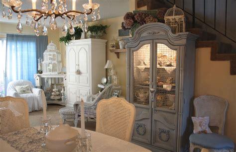 above cabinet shabby chic decor home decor pinterest romantic cottage living room