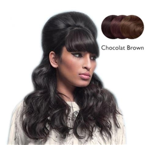 hair extensions called bump the coveted elegant balmain hair extensions