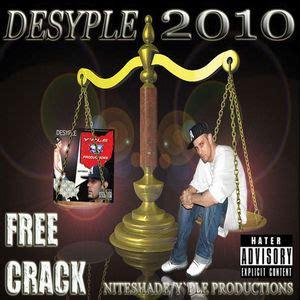 5 O Clock Crack Giveaway - free free crack mixtapes datpiff com