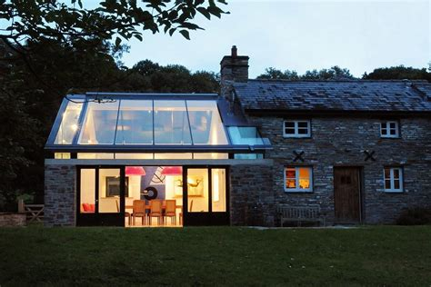 Farmhouse design exterior transitional with country home country home clerestory glazing