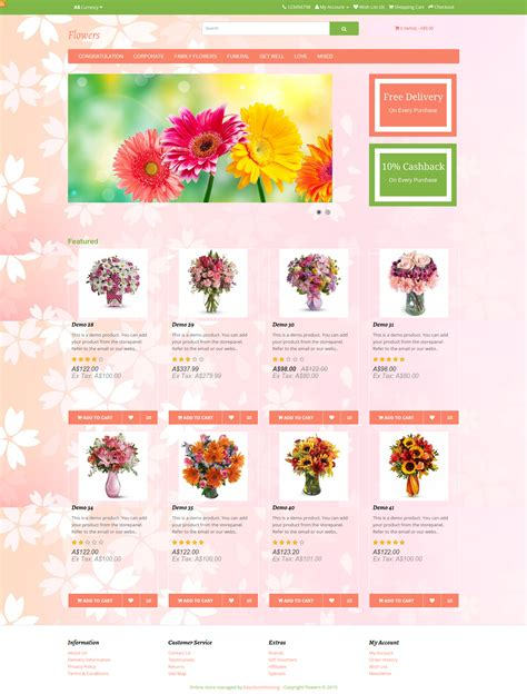 free ebay store templates builder top result 20 fresh free ebay store templates builder