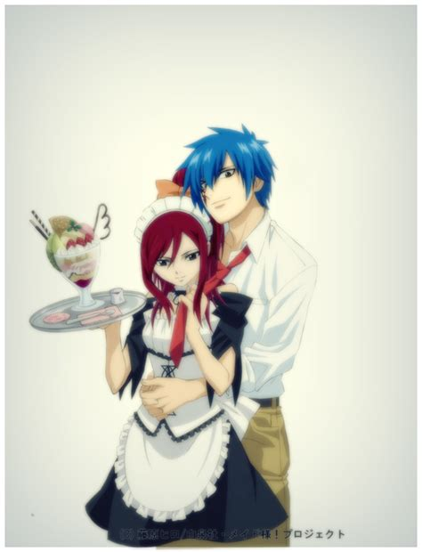ladari fan 1000 images about jellal x erza jerza on