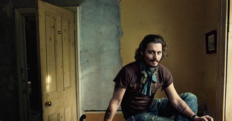 johnny depp biography resume pictures of celebrities 2013 paste your picture with a