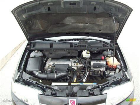 saturn ion redline exhaust saturn ion redline engine saturn free engine image for