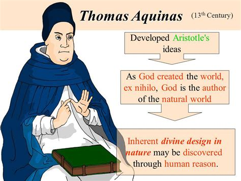 the four friendships from aristotle to aquinas books author waters ppt
