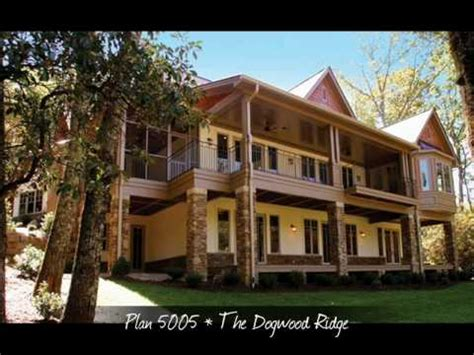 The Laurelwood House Plan The Laurelwood House Plan Home Design And Style
