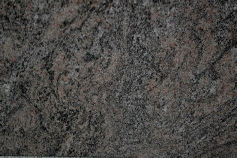 granite colors granite colors monuments