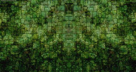 green wallpaper for walls dark green backgrounds wallpaper cave