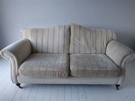 luxury sofa 82 3 inches for sale in blackrock dublin