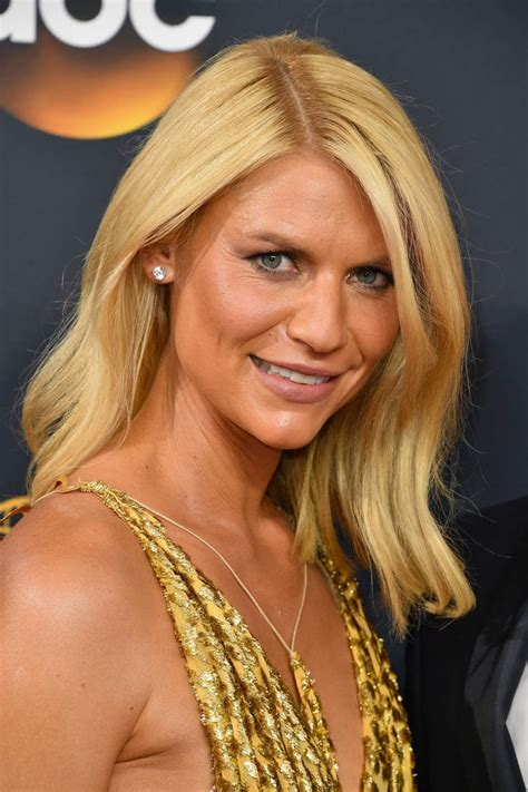claire danes song 1st name all on people named clare songs books gift