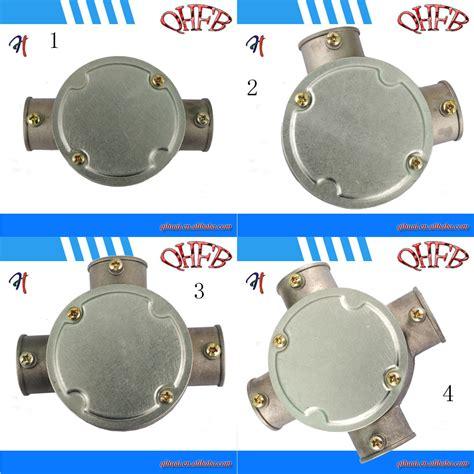 electrical wiring underground junction box wiring diagram