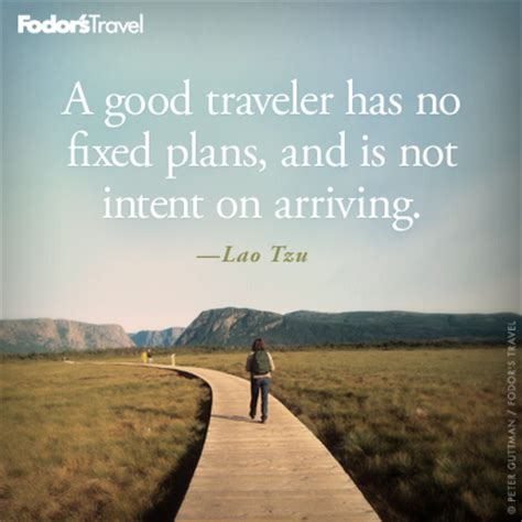 get home safely quotes image quotes at hippoquotes