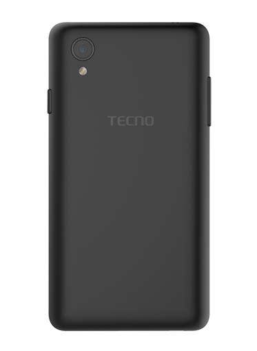 tecno y2 tecno y2 y4 y6 key specifications features price
