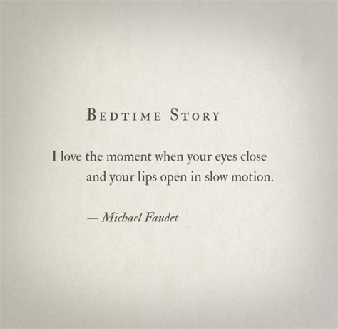 dirty rendezvous pretty 23 best images about michael faudet on bedtime stories i am and epiphany