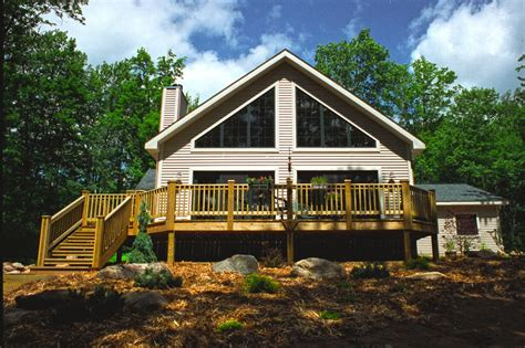 chalet cabin plans a chalet style home chalets by dickinson homes custom homes chalet style home